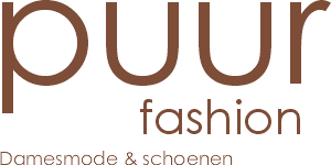 Puur Fashion